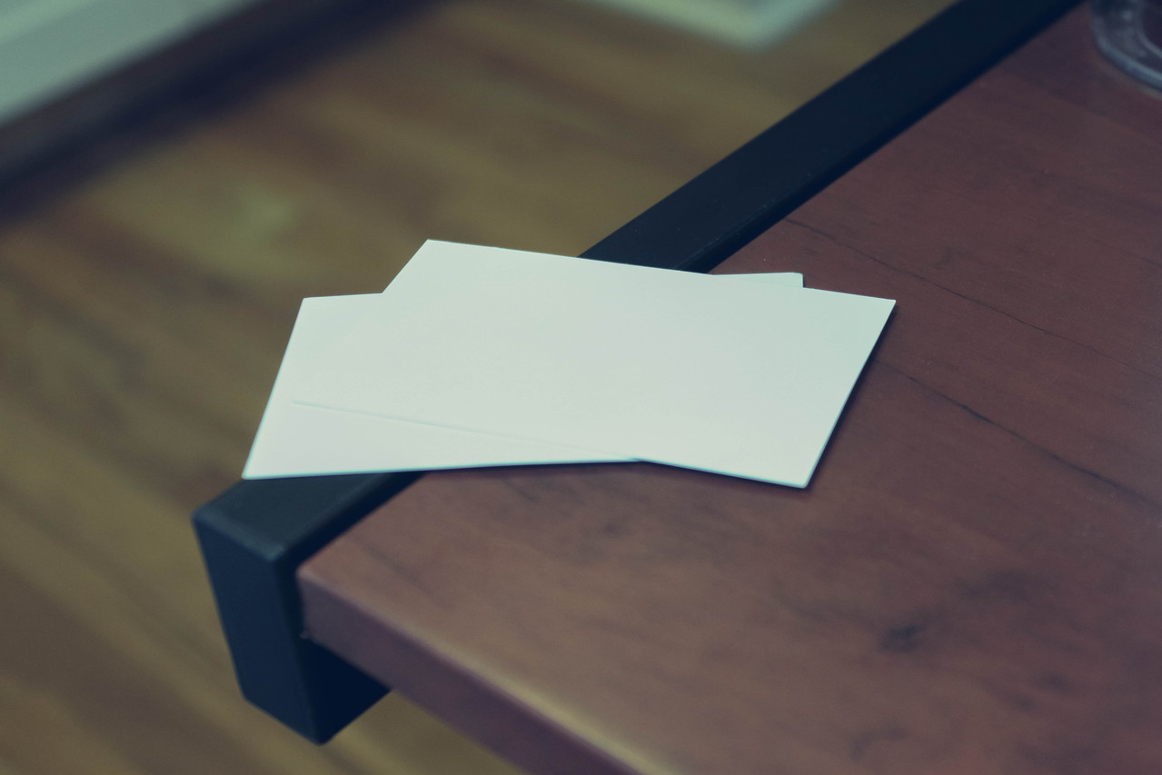 business-card-on-table-1616791-1279x852